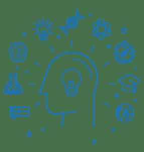 Icone ideias