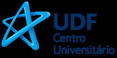 Logo Udf