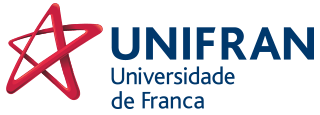 Logo Unifran
