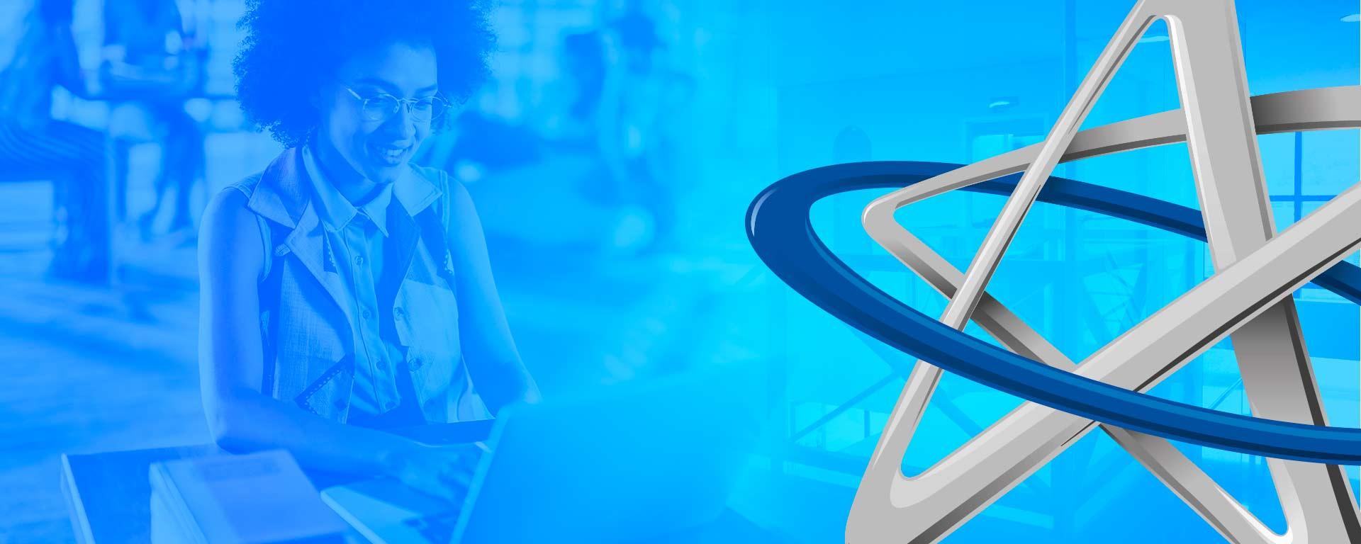 Quer conhecer melhor a Cruzeiro do sul virtual?